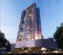 Título do anúncio: Apartamento para Venda em Goiânia, Setor Pedro Ludovico, 3 dormitórios, 3 suítes, 4 banhei