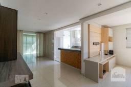 Apartamento à venda com 4 dormitórios em Sagrada família, Belo horizonte cod:329047