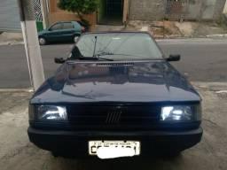 Título do anúncio: Fiat uno 99