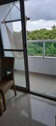 Título do anúncio: Apartamento para Venda em Salvador, Jardim das Margaridas, 2 dormitórios, 1 banheiro, 1 va
