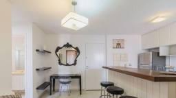 Título do anúncio: Apartamento para alugar com 1 quarto- Vila Nova Conceição- SP