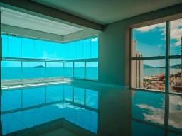 Título do anúncio: Apartamento para venda com 119 metros quadrados com 3 quartos em Itacolomi - Balneário Piç