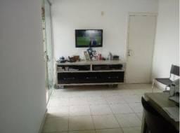 Título do anúncio: Apartamento De 2 Quartos e 72m², Com Varanda No Bairro Castelo, Em BH. Região Pampulha!