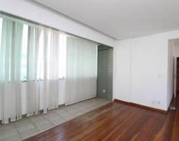 Título do anúncio: Apartamento com área total de 105m² a venda no Buritis