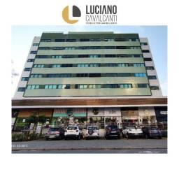 Título do anúncio: Ótimo apartamento em Setúbal,  mobiliado, Studio com área de 30m².