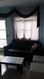 Título do anúncio: Casa geminada coletiva com 2 dormitórios à venda em Belo Horizonte