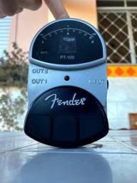 Afinador Fender