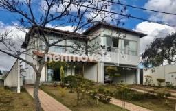 Título do anúncio: Venda Casa em condomínio Alphaville - Lagoa dos Ingleses Nova Lima