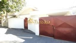 Título do anúncio: Casa 3 quartos para Venda Parque Celeste, São José do Rio Preto