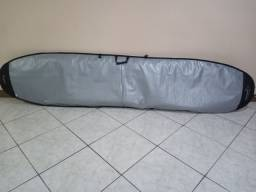 Prancha surflongbord. 9.2