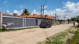 Título do anúncio: Vendo Casa em Pau Amarelo - Paulista - PE