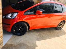 Título do anúncio: Honda FIT R$ 15500,00