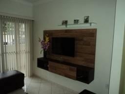 Título do anúncio: Casa com 3 dormitórios à venda em Vila Velha
