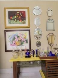 Título do anúncio: Casa em condomínio com 5 quartos no CONDOMÍNIO HORIZONTAL ALPHAVILLE 1 - Bairro Jardim Itá