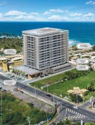 Título do anúncio: Apartamento à venda, 46 m² por R$ 358.359,00 - Stella Maris - Salvador/BA
