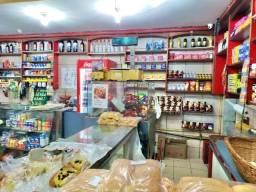 Título do anúncio: Padaria em Niterói- RJ com 60 anos de existência
