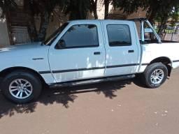 Ranger 2.8 2003