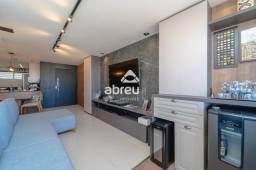 Título do anúncio: Apartamento para venda com 102 metros quadrados com 2 quartos em Lagoa Nova - Natal - RN