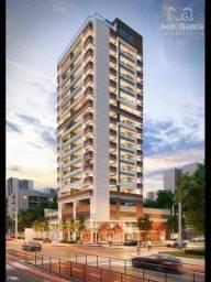Título do anúncio: Apartamento com 3 quartos à venda, 75 m² - Bento Ferreira - Vitória/ES