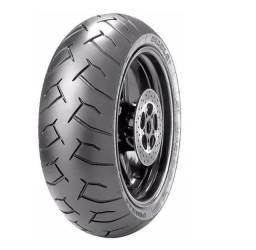 Pneu 180/55-17 Pirelli Modelo Diablo R$ 710,00