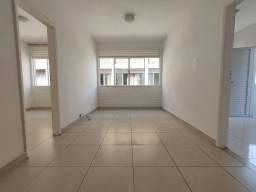 Título do anúncio: Apartamento com 1 dormitório para alugar em Belo Horizonte