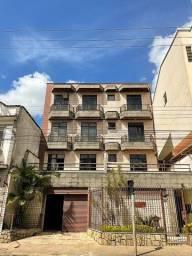 Título do anúncio: Apartamento próximo ao colégio Santos Anjos