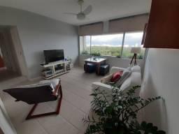 Título do anúncio: Apartamento para venda possui 91m² com 2 quartos na Ladeira da Santa Cruz - Salvador - BA
