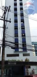 Título do anúncio: Apartamento com 3 Quartos à Venda, 74 m² por R$ 400 mil
