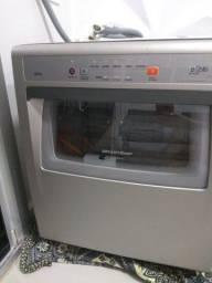 Título do anúncio: Máquina de lavar louças