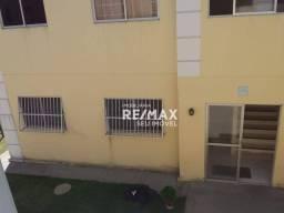 Título do anúncio: Caucaia - Apartamento Padrão - Paumirim