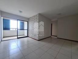 Título do anúncio: Apartamento 2 quartos, suíte, 72,59m² com 1 vaga e ótima infraestrutura em Brotas na rua M
