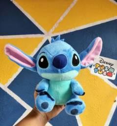 Título do anúncio: Presente dia das crianças - Pelúcia do stitch