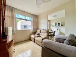 Título do anúncio: Apartamento com 2 dormitórios à venda com 77 m² por R$ 300.000 - Santa Lúcia - Vitória/ES