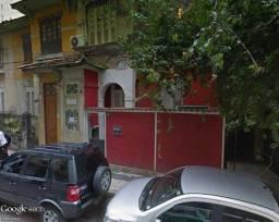 Título do anúncio: Rio de Janeiro - Casa Comercial - Copacabana