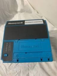 Controlador Honeywell