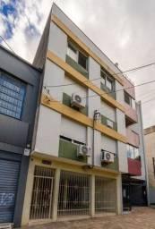 Título do anúncio: APTO 1D no bairro Santana em PORTO ALEGRE