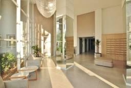 Título do anúncio: Apartamento para venda possui 73 metros quadrados com 2 quartos em Centro - Novo Hamburgo