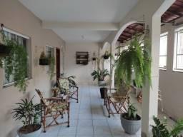 Título do anúncio: Casa para venda tem 160 metros quadrados com 3 quartos em Santos Dumont - Vila Velha - ES