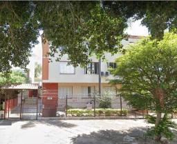 Título do anúncio: Apartamento para aluguel tem 40 metros quadrados com 2 quartos em Azenha - Porto Alegre -