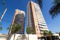Título do anúncio: Apartamento com 3 dormitórios à venda, 74 m² por R$ 336.105,00 - Jardim Atlântico - Goiâni
