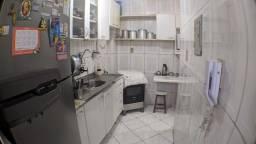 Título do anúncio: Apartamento para Venda em Salvador, Candeal, 2 dormitórios, 1 suíte, 2 banheiros, 1 vaga