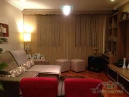 Apartamento à venda com 3 dormitórios em Quitandinha, Petrópolis cod:3182
