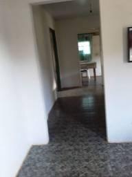 Título do anúncio: Vendo linda casa em Vilhena RO.