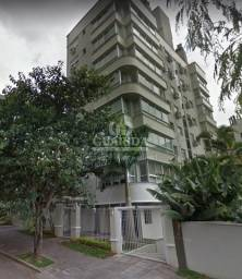 Apartamento para aluguel, 2 quartos, 1 suíte, 2 vagas, BELA VISTA - Porto Alegre/RS