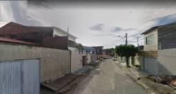 Casa com 1 dormitório à venda, 78 m² por R$ 200.000,00 - Maraponga - Fortaleza/CE