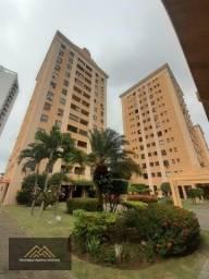 Título do anúncio: Apartamento com 3 quartos, 70m2, à venda - Imbuí - Salvador