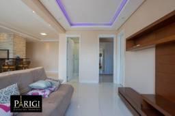 Título do anúncio: Apartamento com 2 dormitórios para alugar, 82 m² por R$ 2.850,00/mês - São Geraldo - Porto