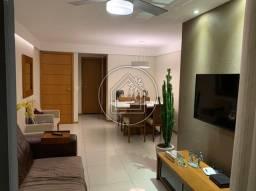 Apartamento à venda com 3 dormitórios cod:714206