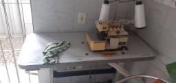 Máquina interlok 1.200