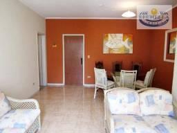 Título do anúncio: Guarujá - Apartamento Padrão - Praia da Enseada - Fórum